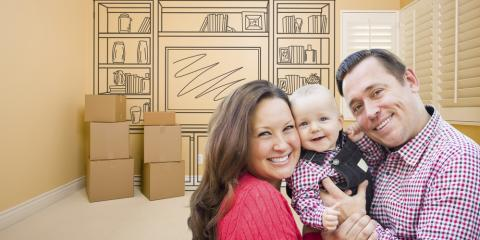 3 Tips for Moving with Kids from Sparta's Best Moving Company, Sparta, Wisconsin