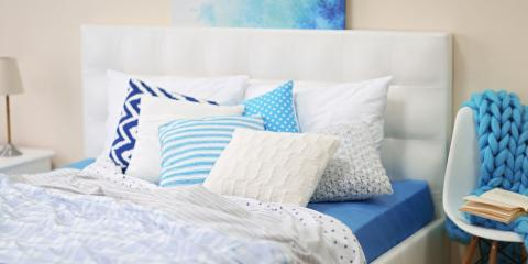 3 Important Tips for Arranging Bedroom Furniture, Dallas, Texas