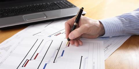 3 Advantages of Hiring a Managed Service Provider, Carmel, Indiana