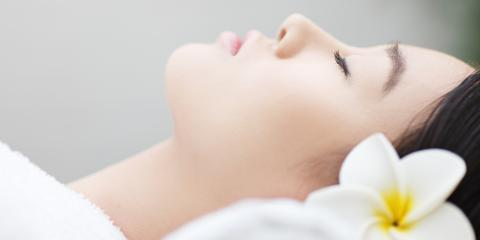 What Can You Expect from Botox Treatment?, Koolaupoko, Hawaii