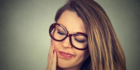 Gulf Shores Dentist Shares 3 Reasons Wisdom Teeth Are Removed, Gulf Shores, Alabama