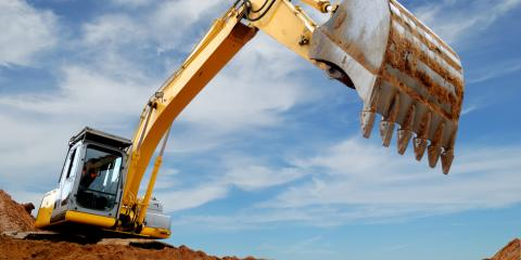 What Questions Should You Ask When Looking for Excavating Services?, Chillicothe, Ohio