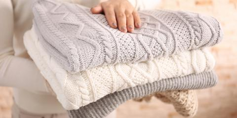 3 Tips for Taking Winter Clothes Out of Storage , Canandaigua, New York
