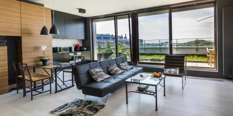 Discover the Significance of Great Interior Design & Decor, Bend, Oregon