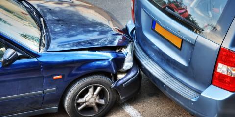 3 Auto Insurance Myths Debunked, Russellville, Arkansas