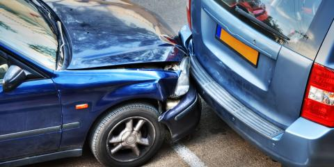 How Insurance Covers Different Types of Injuries, Union, Ohio