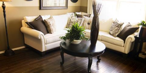 How Often Should You Really Be Cleaning Hardwood Floors?, Hamilton, Ohio