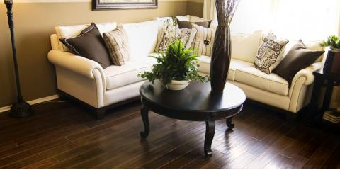 4 Exciting Hardwood Flooring Trends in 2017, Thompson, Connecticut