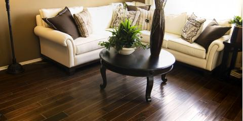 What You Should Know Before Refinishing Hardwood Floors, Green, Ohio