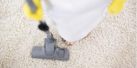 3 Things to Know About Commercial Carpet Cleaning, Middletown, New Jersey