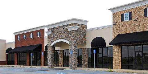 KW Commercial, Real Estate Agents, Real Estate, Florence, Kentucky