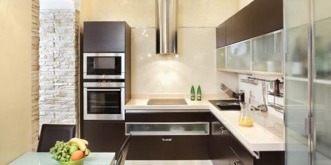 3 Kitchen Items You Need for a Small Apartment, Hastings, Nebraska