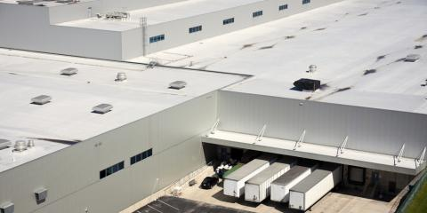 Interested In New Commercial Roofing? 3 Upgrades You Should Consider, Honolulu, Hawaii