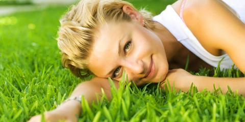 North Carolina Lawn Service Reveals Top Tips on Fertilization, Columbus, North Carolina