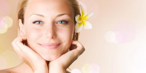 Why Sunless Tanning Is a Safe Alternative to UV Exposure, St. Charles, Missouri