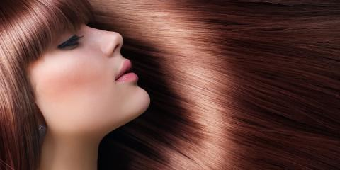 Top 5 Benefits of Using Redken® Hair Color Products, La Junta, Colorado