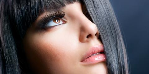 Do's & Don'ts of Lash Extensions , ,
