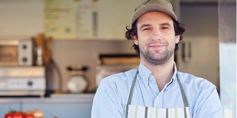 Applying for a Commercial Loan? These 5 Steps Are Crucial, La Crosse, Wisconsin