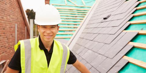 3 Signs You Should Replace Your Residential Roof in Hawaii, Ewa, Hawaii