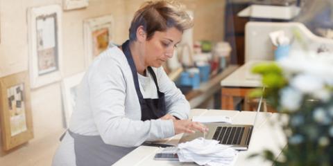 3 Financial Metrics to Check During Tax Season, Crossett, Arkansas
