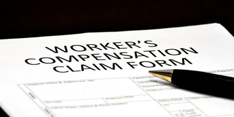 Missouri Attorneys Share Their View of Filing a Workers' Compensation Claim, Joplin, Missouri