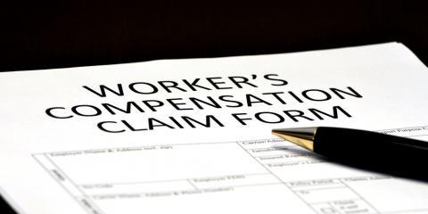Missouri Attorneys Share Their View of Filing a Workers' Compensation Claim, Joplin, Missouri