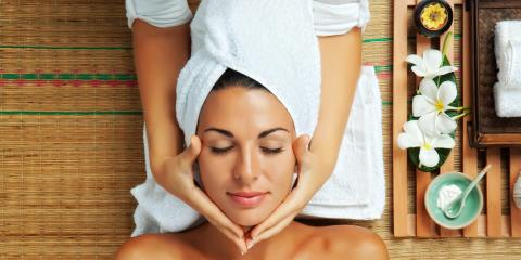 Enjoy Black Friday Early With These Spa Specials!, Ramsey, New Jersey