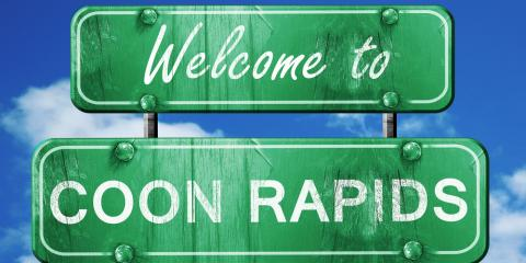 Why Coon Rapids, MN, Is Great for Real Estate Professionals, Coon Rapids, Minnesota