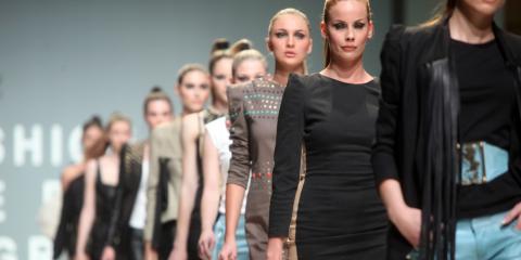 Celebrate Fashion Week at NYC's Premier Luxury Hotel, Manhattan, New York