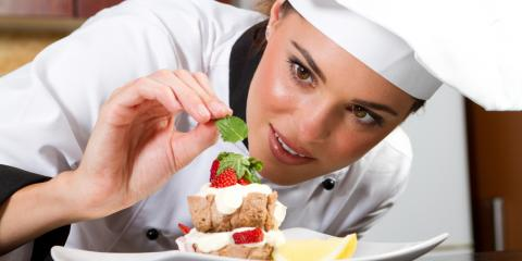 Why Professional Catering Will Improve Your Event, Honolulu, Hawaii
