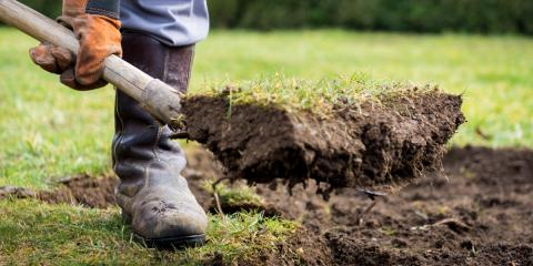 5 Ways You Can Prevent Septic Tank Problems, Webster, New York