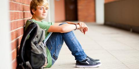 4 Tips for Private High School Preparation, Metuchen, New Jersey