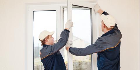 When Do You Need a Window Replacement?, Washington Court House, Ohio
