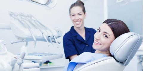 What Can I Expect During a Root Canal?, Anchorage, Alaska