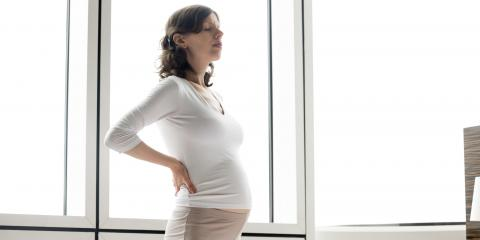 FAQ About Chiropractic Care for Expecting Mothers, Crossville, Tennessee