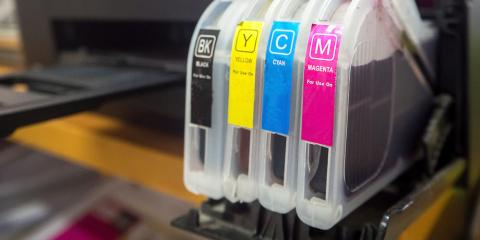 Why Choose Digital Printing for Your Promotional Products, Cincinnati, Ohio