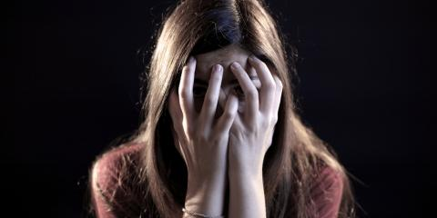 4 Common Myths About Panic Disorder, Anchorage, Alaska