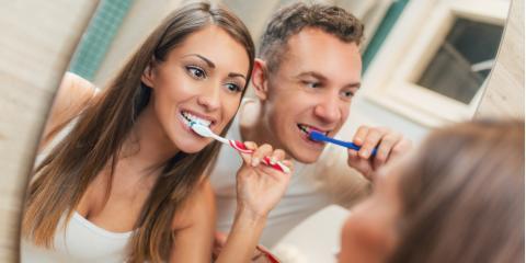 How to Prevent Cavities, Mamaroneck, New York