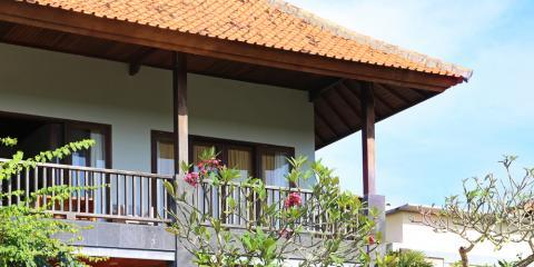 Hawaii Roofing Contractor Reveals Roofing & Home Insurance Advice, Ewa, Hawaii