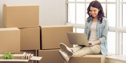 3 Benefits of Renting a Storage Unit While in College, Flower Mound, Texas