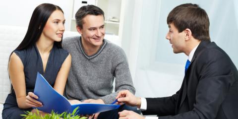 Why Independent Insurance Agencies Are Better Equipped to Help You, Omaha, Nebraska
