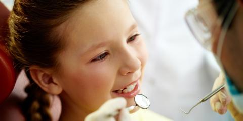 A Guide to Teaching Children About Dental Health, Waynesboro, Virginia
