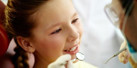 3 Tips to Prepare Your Child for Their First Dental Visit, Bronx, New York