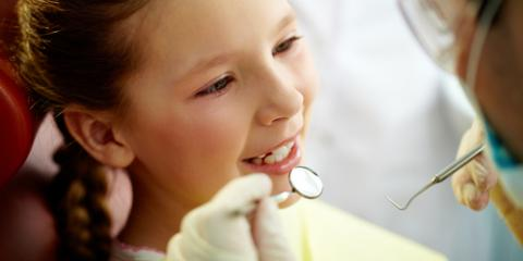 3 Qualities to Look For in a Children's Dentist, Anchorage, Alaska