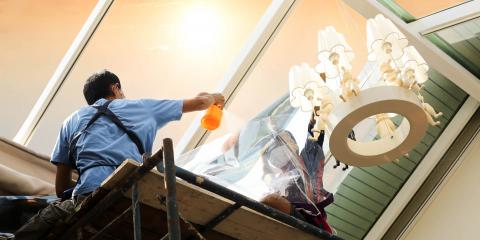 Lower Summer Energy Bills With 3 Tips From Window Tinting Pros, Granite City, Illinois