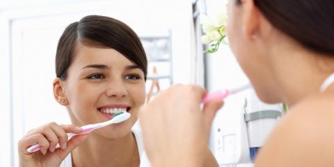 How Can I Prevent Cavities?, Ash Flat, Arkansas
