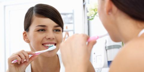 Concerned About Periodontal Disease? 3 Tips for Your Oral Health, Cold Spring, Kentucky