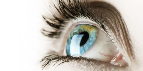 What to Expect During Lasik Recovery, Symmes, Ohio