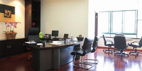 Why Is Office Cleaning Good for Business?, Springdale, Ohio