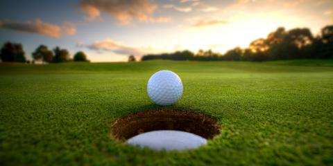 5 Putting Tips to Improve Your Golf Game, Ewa, Hawaii